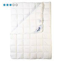 Одеяло Billerbeck Идеал Плюс Стандартное 155х215 см 0101-06/05