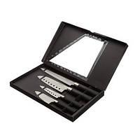 Набор ножей в картонной упаковке Berghoff Cook&Co 4 пр. 2801406, фото 1