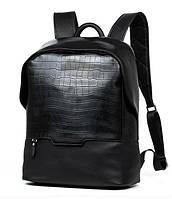 Рюкзак TIDING BAG B3-019A Черный