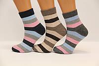 Женские носки с тонкой шерсти НЛ, фото 1