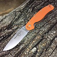Нож Ontario RAT Model 1, AUS-8 (Hi-Copy)