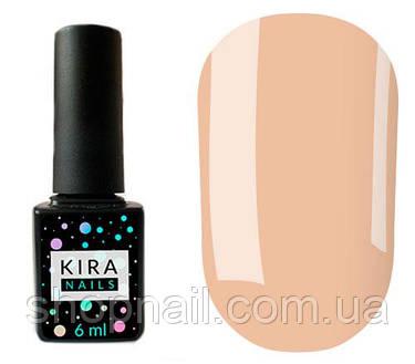 Kira Nails №108, 6 мл, фото 2