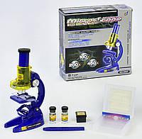 Микроскоп детский С2107