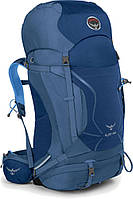 Рюкзак Osprey Kyte 66 Ocean Blue - WS/WM Синий