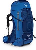 Рюкзак Osprey Aether AG 85 Neptune Blue - MD Синий