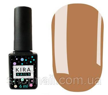 Kira Nails №118, 6 мл, фото 2