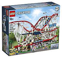 LEGO Creator Американские горки (10261)