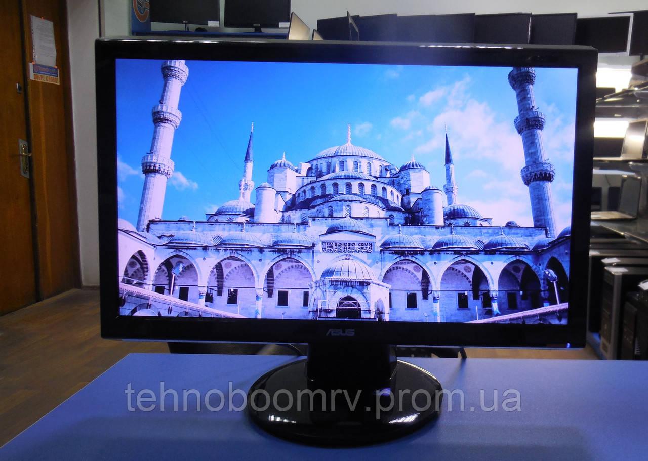 Монитор Asus VH228D 21.5