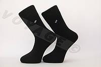 Мужские носки махровые ЖИТОМИР-СТИЛЬ