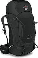 Рюкзак Osprey Kestrel 68 Ash Grey - M/L Темно-серый