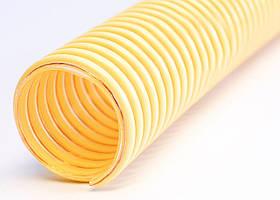 Рукав харчової поліуретановий IPL Zeus PU Food 80мм