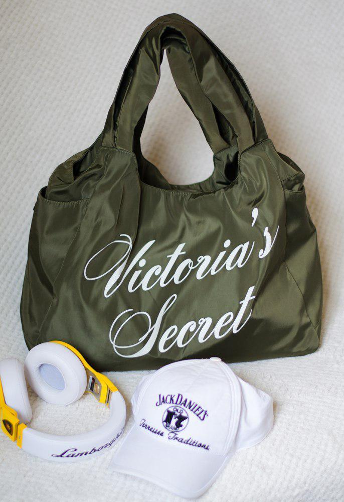 2b8788f9 Спортивная женская сумка
