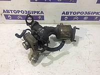 Турбина 2.5 Kia Sorento 02-06 06-09 Киа Соренто