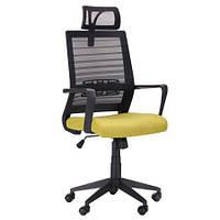 Кресло компьютерное Radon