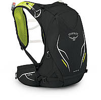Рюкзак Osprey Duro 15 Electric Black - S/M Черный
