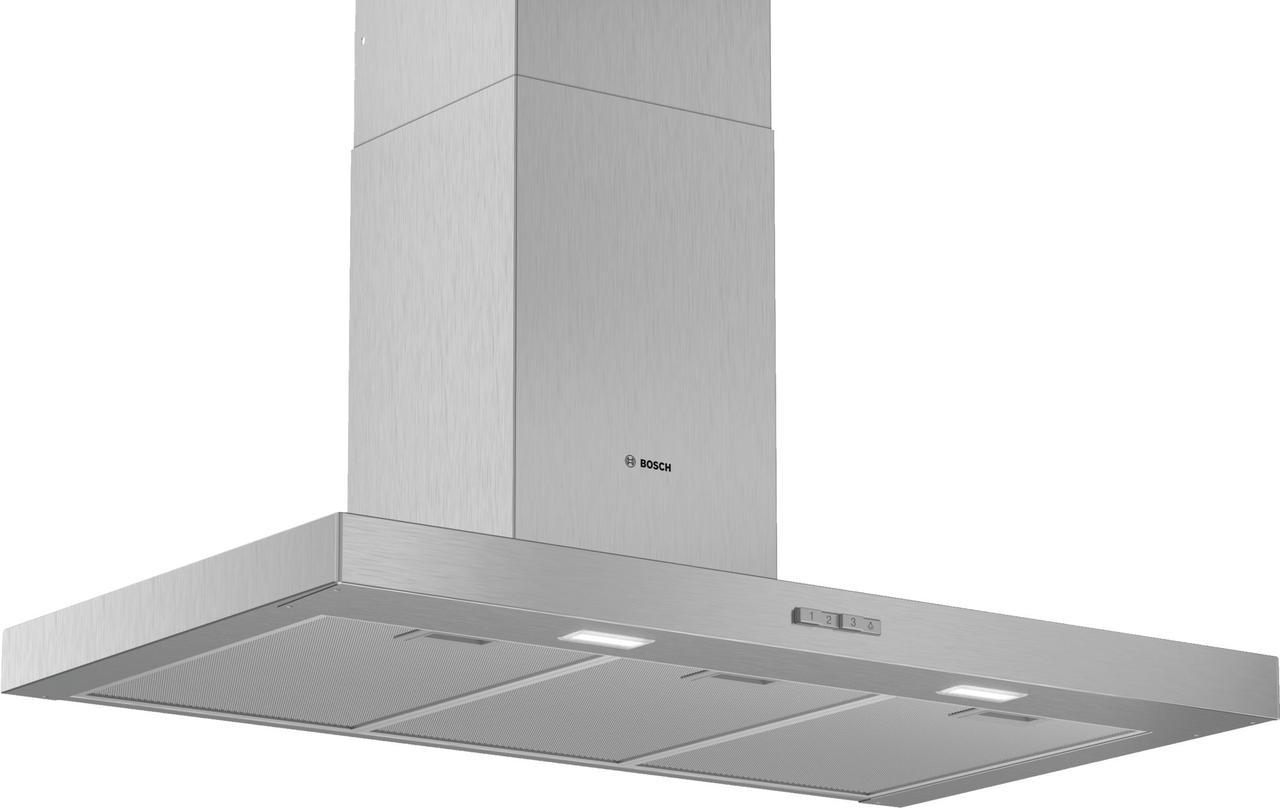 Вытяжка кухонная Bosch DWB94BC50