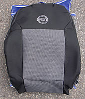 Чехлы на сидения Fiat Linea (дел) c 2007 автомобильные чехлы на для сиденья сидения салона FIAT Фиат Linea