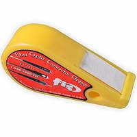Corning S46998-Z303-A11 Кассета для чистки торцевых поверхностей соединителей, Corning