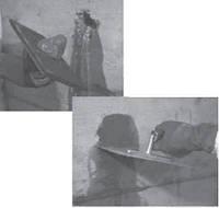 Гидропломба  Fibre-Patch WP