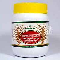 Керапоккулади Лехьям (Kerapookkuladi Lehyam, Nagarjuna), 500 грамм