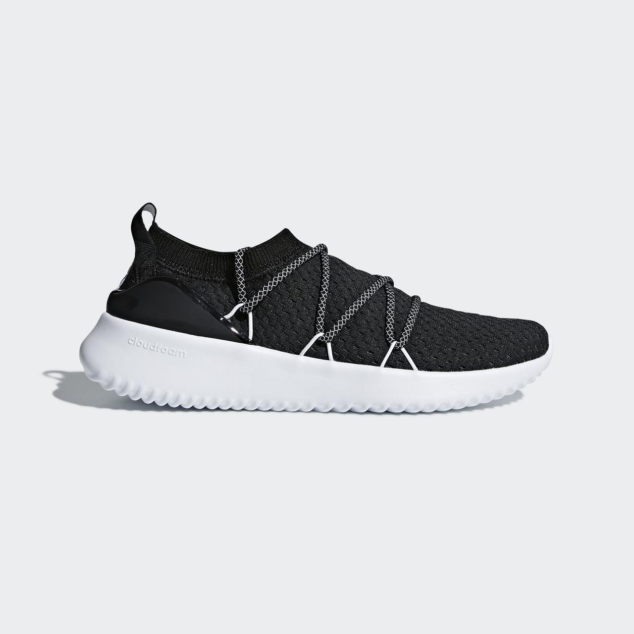 Женские кроссовки Adidas Performance Ultimamotion (Артикул: B96474)