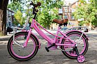 Велосипед Ardis Anna BMX 16 дюймов детский, фото 1
