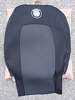 Авточехлы Geely СК с 2005 автомобильные модельные чехлы на для сиденья сидений салона GEELY Джили СК