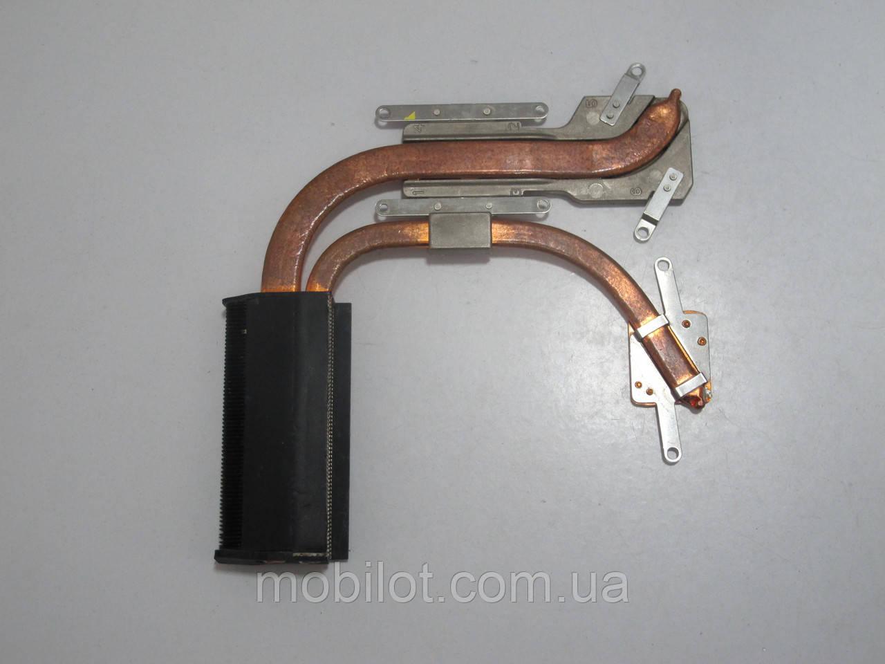 Система охлаждения Asus N61 (NZ-7223)