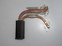 Система охлаждения Asus N61 (NZ-7223), фото 1
