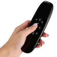 Аэромышь с клавиатурой Air Mouse I8 Отличное качество Современный дизайн Купить онлайн Розница Код: КДН3938, фото 1
