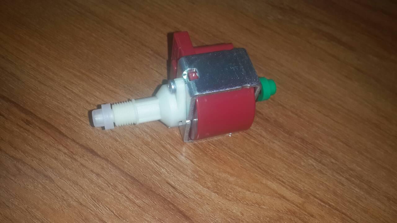 Помпа KPM1000A ULKA для печи Unox (для подачи воды с емкости)