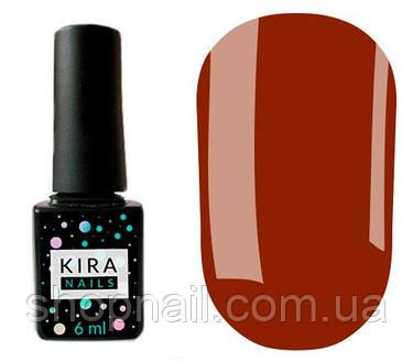 Kira Nails №145, 6 мл, фото 2