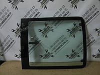 Правое кузовное открывное стекло Fiat Doblo
