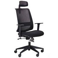 Кресло компьютерное Carbon HB