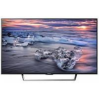 Телевизор SONY KDL43WE754BR