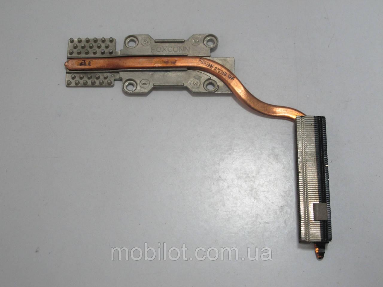 Система охлаждения Acer 7720 / 5720 (NZ-7225)