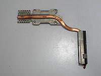 Система охлаждения Acer 7720 / 5720 (NZ-7225), фото 1
