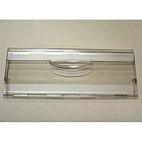 Панель морозильной камеры для холодильника Атлант (откидная/средняя)