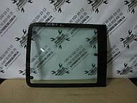 Левое кузовное открывное стекло Fiat Doblo