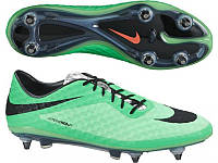 Бутсы Nike HyperVenom Phantom SG 599851-303 оригинал