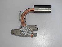 Система охлаждения HP ProBook 4320 (NZ-7228), фото 1
