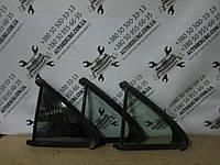 Заднее левое глухое дверное стекло mercedes w220 S-class
