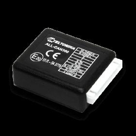 Модуль Teltonika ALL-CAN300