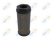 Всасывающий фильтр STR (40 л/мин)
