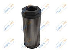 Всасывающий фильтр STR (20 л/мин)