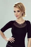 Женская блуза Dalia Eldar, коллекция осень-зима 2018-2019