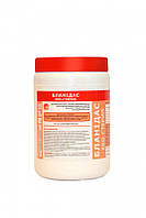 Бланидас эко-стерил дезинфицирующее средство, 1 кг