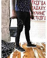 Мужская сумка из натуральной кожи, кожаная мини сумка через плечо, барсетка.