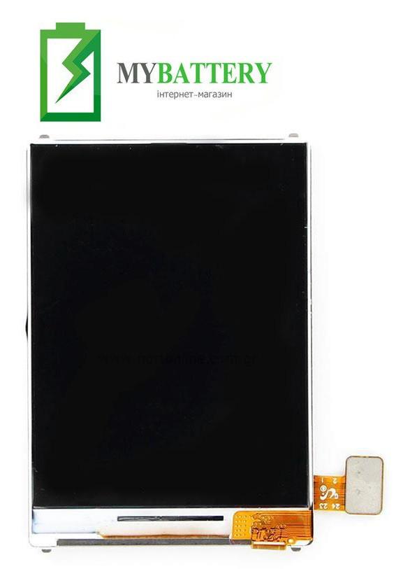 Дисплей (LCD) Samsung S5610/S5060/C3780/C3782