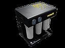Фильтр обратного осмоса Ecosoft RObust 1500, фото 3